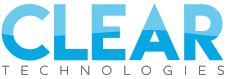 ClearTech Inc